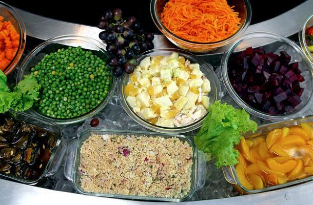 Una mala nutrición acarrearía serios problemas de salud