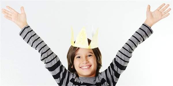 Sobrevalorar a los hijos: grave error de los padres